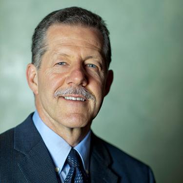 Mark Messina (Nutrition Matters)