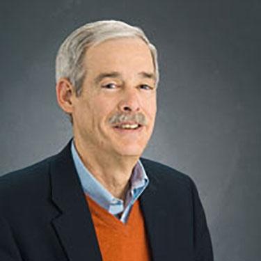 John W. Erdman (University of Illinois at Urbana)