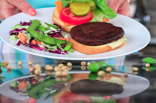 Research Highlights Relevant to Soy Isoflavones, SIF, Ultra-processed Foods and Protein Quality