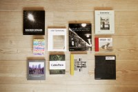 Coffee table tomes: 10 books for architecture and design