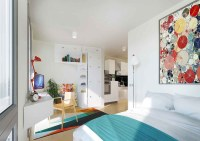 Londons Old Oak to welcome worlds largest co-living ...