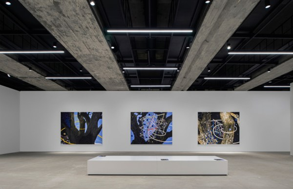 L.ft Architects Transform Underground Theatre