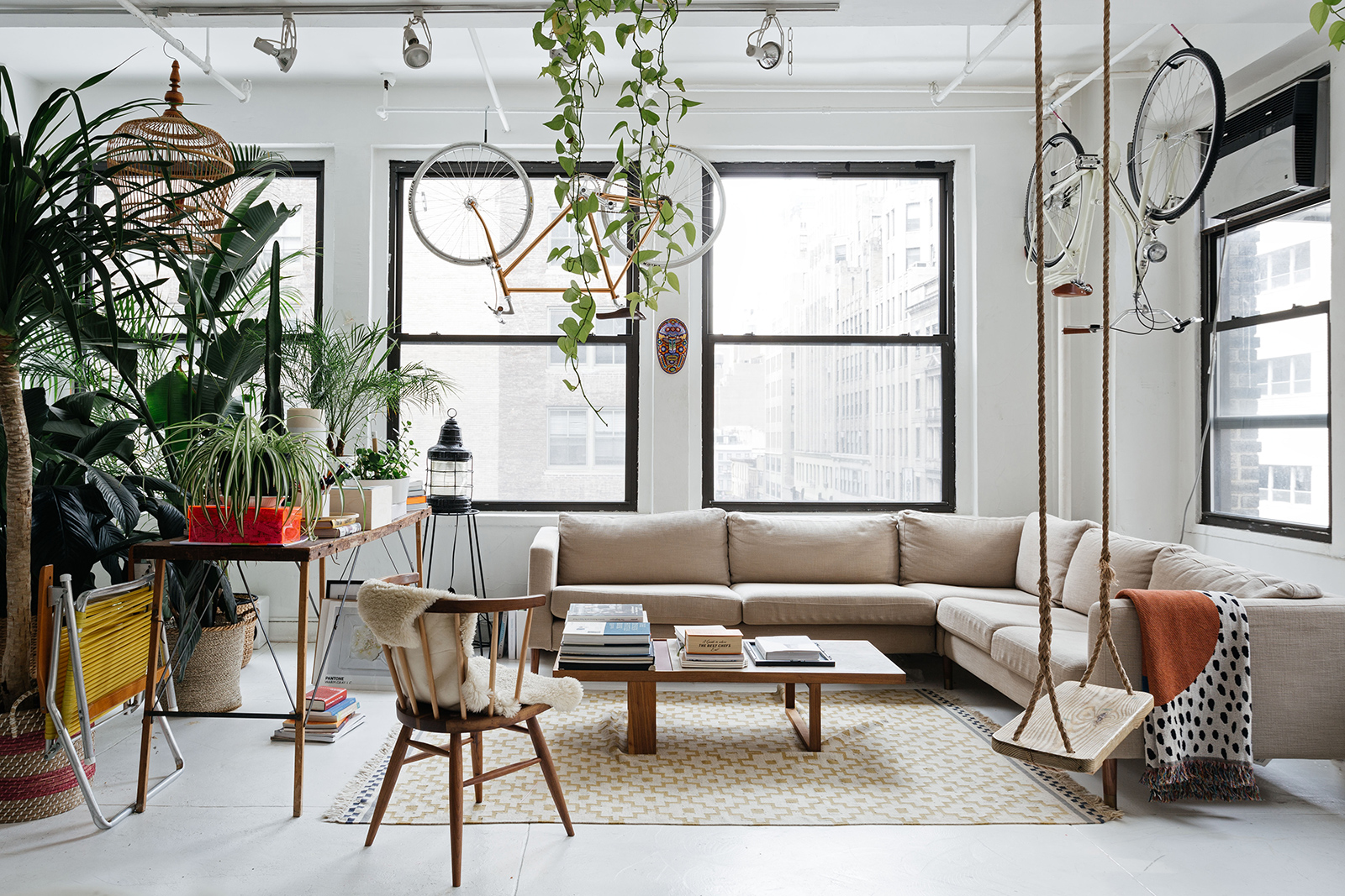 5 Of The Best New York Apartments To Rent