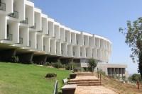 5 of the best Israeli hotels for design lovers