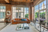 Property of the week: a light-filled live/work loft in San ...