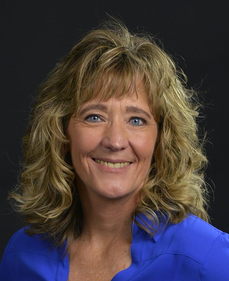 Karen Donaldson-3
