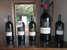Diemersfontein Wines