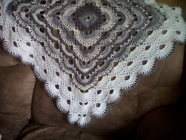 photo about Virus Blanket Pattern Free Printable referred to as virus blanket the sparkly toad