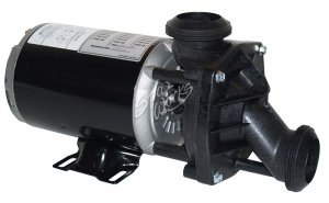 JACUZZI SPA J PUMP, 120 VOLTS, 2 SPEED | The Spa Works