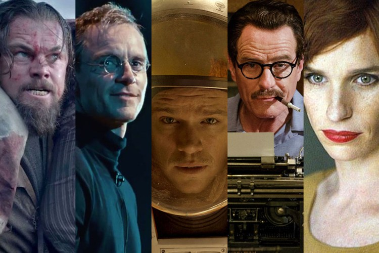 best-actor-nominees-at-the-2016-academy-awards-data