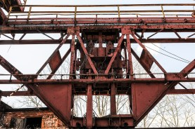 Carrie Furnace9