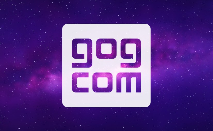For GOG on Linux, use Minigalaxy