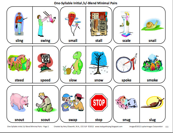 Printables Mommy Speech Therapy Worksheets speech therapy worksheets and forms mommy apk therapy