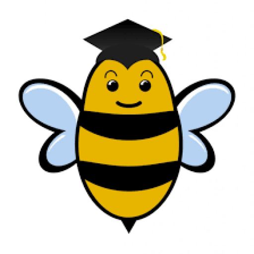2017-2018 School Spelling Bee Study List | The Spelling Champ