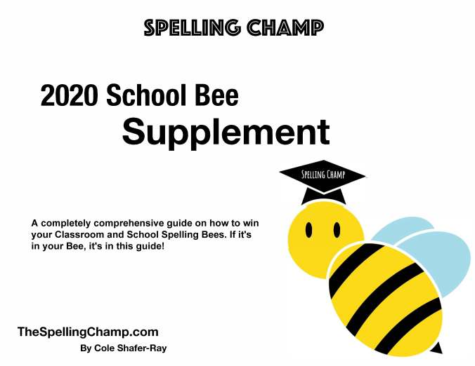 2020 School Bee Supplement.jpg