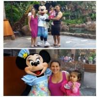 Disney Aulani Resort Hawaii Review & Money Saving Tips