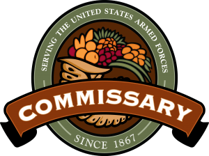 Commissary Coupon Policy