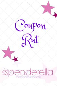 23 Extreme Couponing Tips (1)