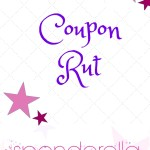 Are you in a Coupon Rut?