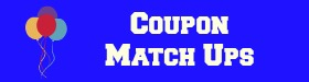 coupon-match-ups