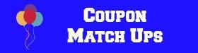 coupon-match-ups