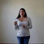 Coupon Videos – Coupon 201 – Walmart Breakdown