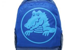 CROCS Backpacks $5 (Regular $26)