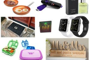 Groupon Goods – Deeply Discounted Merchandise
