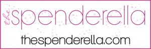 Spenderella Button