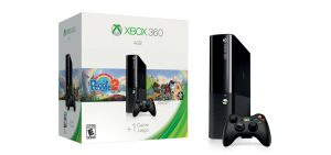 Target:  Xbox 360 Gaming Console $63.99 (Today August 28th ONLY)