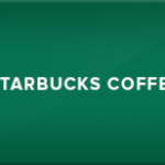 $25 Starbucks Gift Card for $15.35