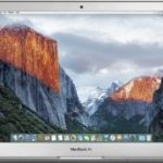 Apple MacBook Air $899.99 (Regular $999.99)