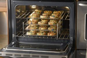 Betty Crocker 3-in-1 Baking Rack $12.27 (Regular $19.99)