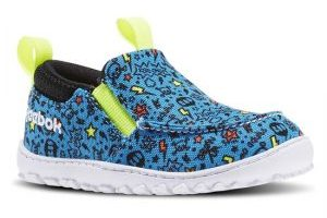 Reebok Green Monday Sale – Additional 50% Off + FREE Shipping!  Items as low as $4.98
