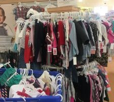 Babies R Us – Additional 50% Off Pink Tag Clearance