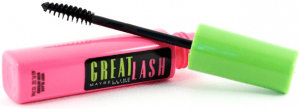 Walgreens – Maybelline Mascara Deals as low as $1.82 each
