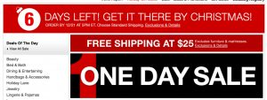 Macy's – Tommy Hilfiger Towels $4.99, Wok $9.99 & More Deals!