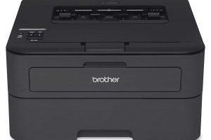 Brother Wireless Compact Laser Printer $89.99 (Regular $119.99)