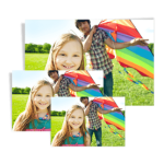Walgreens – FREE 8×10 Photo Print + More Photo Promo codes