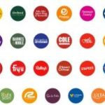 $10 off $10 Purchase from Walgreens, Target, Payless, Costco & More!