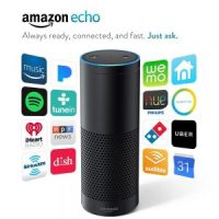 RUN Amazon Prime Day Live - Amazon Echo $89.99 (Regular $179.99)