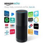 RUN Amazon Prime Day Live – Amazon Echo $89.99 (Regular $179.99)