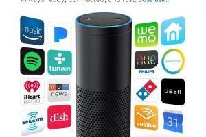 RUN Amazon Prime Day Live – Amazon Echo $89.99 (Regular $179.99)