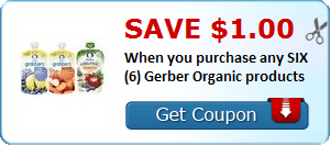 $3/1 Aveeno, $1/2 Betty Crocker Fruit Snacks, $.55/1 Nestea, $1/2 Pillsbury & More Coupons