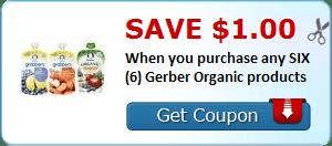 $3/1 Aveeno, $1/2 Betty Crocker Fruit Snacks, $.55/1 Nestea, $1/2 Pillsbury & More Coupons