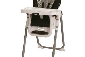 Graco TableFit High Chair $49.96 Shipped (Regular $99.99)