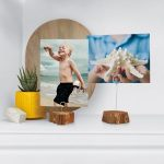 20 FREE 4×6 Photo Prints + FREE Shipping
