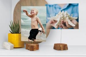 20 FREE 4×6 Photo Prints + FREE Shipping