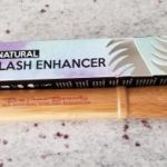 B True Beauty's All Natural Eyelash Enhancer Review + 30% Off Promo Code