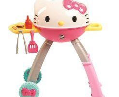 Hello Kitty Grill $16.98 (Regular $39.99)